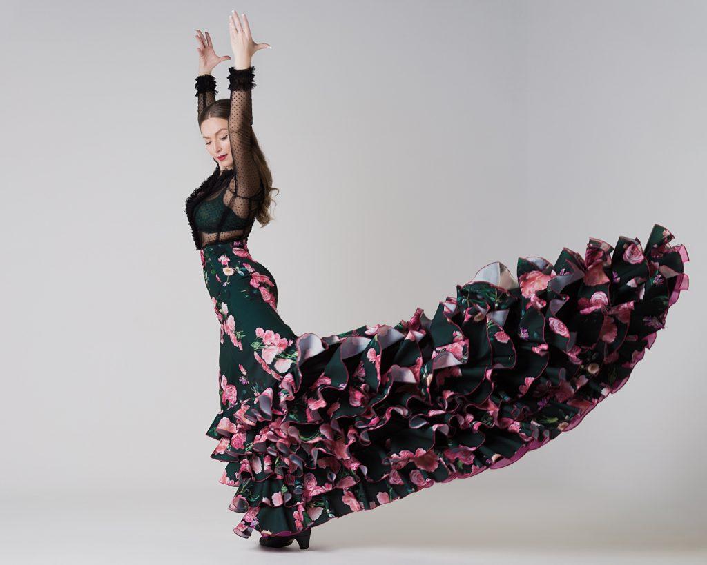 fotografo de danza Madrid, baile, flamenco, flamenca, ballet